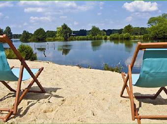 campingplatz irenensee in uetze. Black Bedroom Furniture Sets. Home Design Ideas