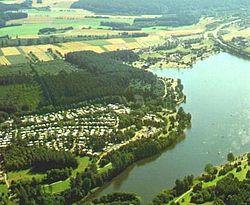 losheim am see campingplatz