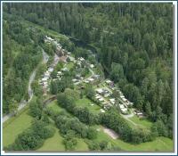 ferien campingplatz albgau